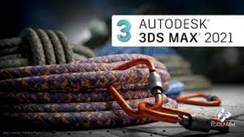 Autodesk 3ds Max 2022.0.1 Crack+Product Key[All Editions]