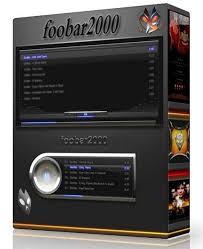 Foobar2000 1.6.6 Crack+Product Key(Mac&Win)Free Download[2021]
