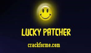 Lucky Patcher 9.7.3 Cracked With Patch[MOD APK] 2022 Latest Download