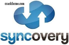 Syncovery Pro 9.36 Crack+Activation Key(Updated)Free Download