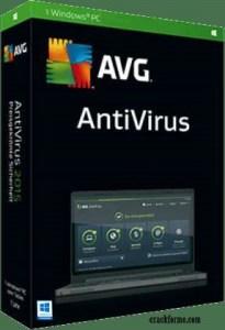 AVG Antivirus 21.5.3185 Crack+Activation Key (Latest) Here!