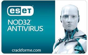ESET NOD32 Antivirus 14.2.19.0 Crack+Free License Key{Latest 2021]