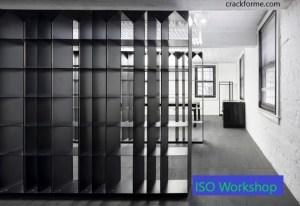 ISO Workshop Pro 10.4 Crack+ License Key Full Free Download 2021