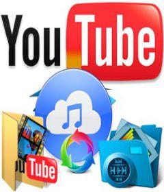 4K YouTube to MP3 4.2.0.4450 Crack +License Key Torrent Free Download