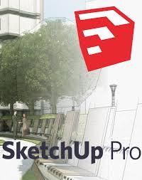 Sketchup Pro 2019 Crack : sketchup, crack, SketchUp, Crack, Registration, Download