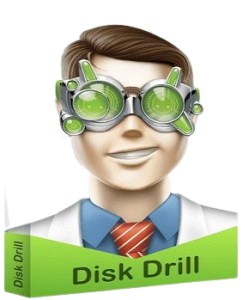 Disk Drill Pro 4.2.568 Crack + Final Activation Code Free Download [2021]