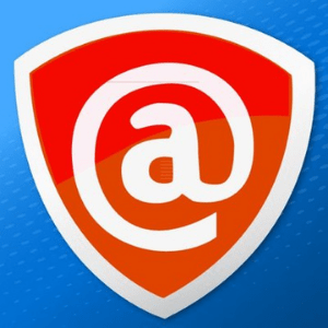 Active File Recovery Crack21.0.2 + Keygen Free Download[2021]