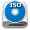 Windows ISO Downloader 6.10