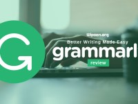 Grammarly for Chrome 14.853.1708
