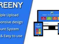 Screeny 4.3.4