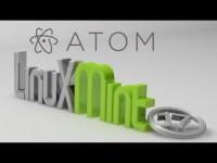 Atom (64-bit)