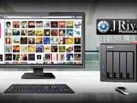 J. River Media Center 24.0.054