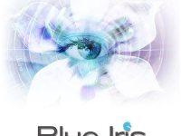 Blue Iris 4.7.3