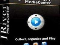JRiver Media Center 24.0.055