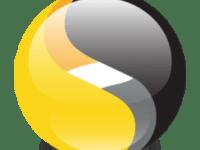 Norton Remove and Reinstall 4.5.0.41