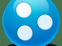 LogMeIn Hamachi 2.2.0.615