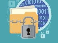 GiliSoft File Lock Pro v11.4.0 Crack
