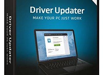 AVG Driver Updater Crack Download