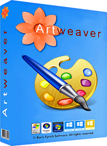 Artweaver Plus 6.0.8 License Key + Crack Full Free Download