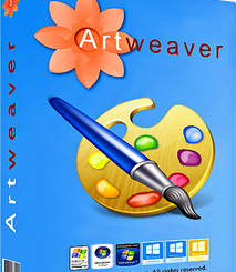 Artweaver Plus 6.0.8 Crack