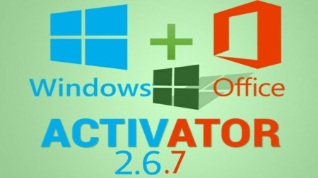 Microsoft Toolkit Download for Windows & Office