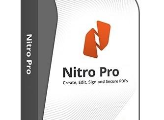 Nitro Pro Enterprise 11 Keygen