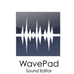 WavePad Sound Editor Keygen