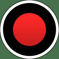 Bandicam Crack Keygen With Serial Key Free Download