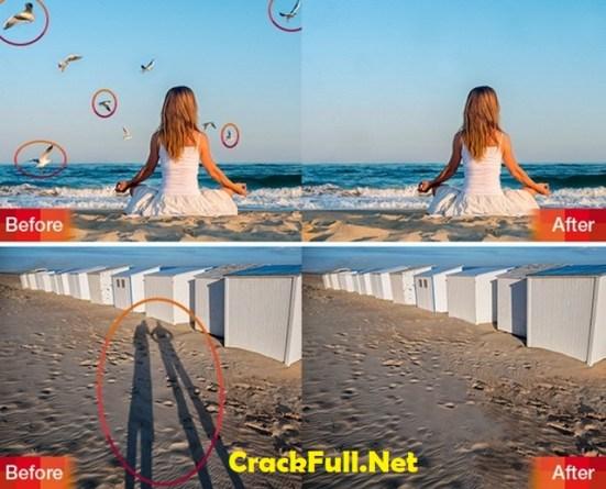 Inpixio Photo Clip 8 Professional Activation Key 2018