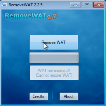 Removewat 2.2.9 Activator For Windows Full Free Download