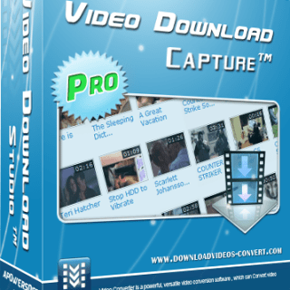 Apowersoft Video Download Capture Crack