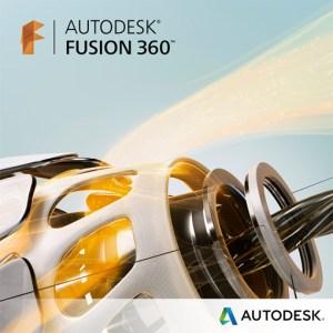 Autodesk Fusion 360 Full Crack
