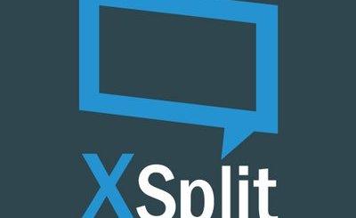 XSplit Broadcaster Keygen