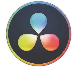 Davinci Resolve 15 Crack