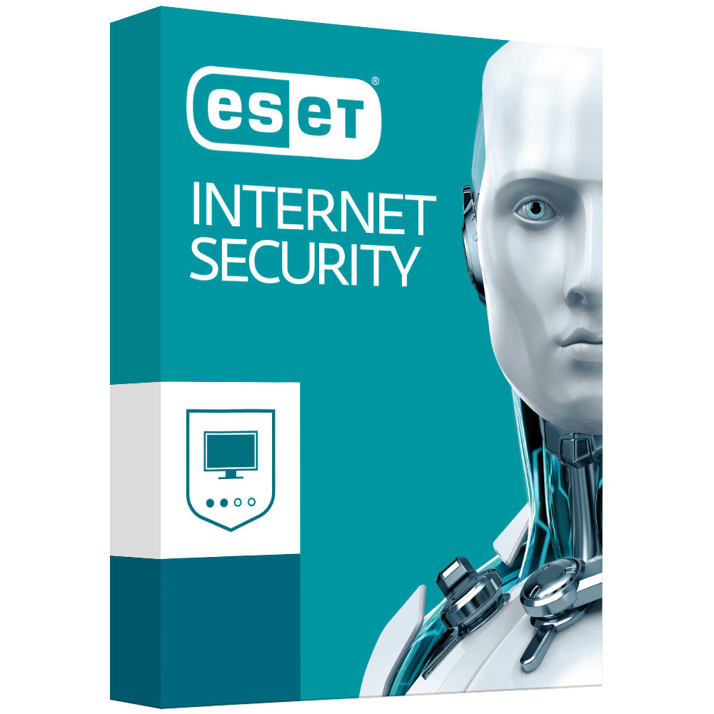 ESET Internet Security 2019 Crack + License Key Working 100%