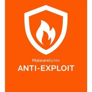 Malwarebytes Anti-Exploit Premium Key