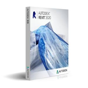Autodesk Revit Crack 2020