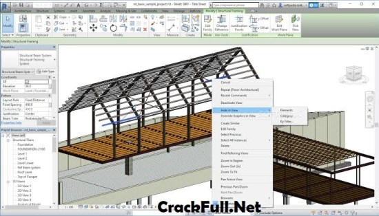 Autodesk Revit Serial Number