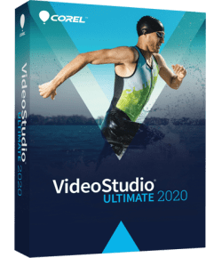 Corel VideoStudio Crack