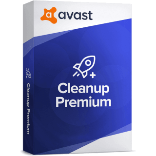 Avast Cleanup Activation Code Full Crack Download