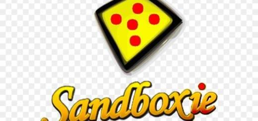Sandboxie Crack Download