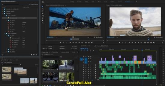 Adobe Premiere Pro Pre Activated