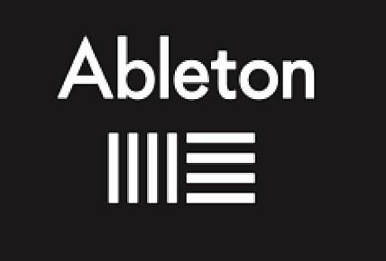 Ableton Live   Crack PC Free Download Full Version