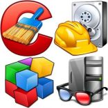 CCleaner Professional 5.37 Crack With Keygen