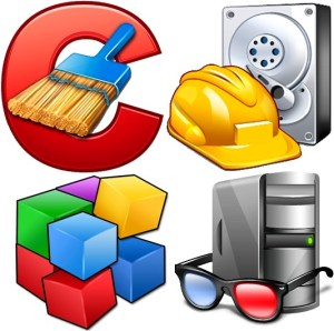 CCleaner Professional 5.37 Crack With Keygen