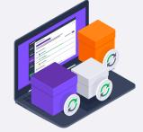 Avast Premier 2018 Crack + License Key Full
