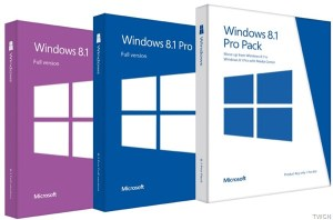 Windows 8.1 Product Key + Activator Full Crack Free Download