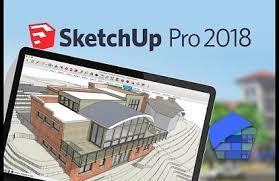 Google SketchUp Pro 2018 Crack With License KeyGoogle SketchUp Pro 2018 Crack With License Key