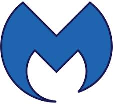 Malwarebytes Anti-Malware 3.3.1 Crack + Serial Key