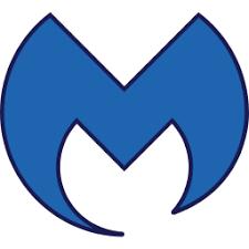 Malwarebytes Anti-Malware 3.7.1 Activation Key